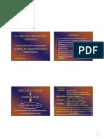 02-Concepto Historia y Modelos de ad