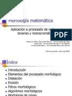 Morfologia_matematica