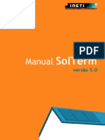 Manual SolTerm 5