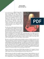 Caldara.pdf