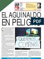 Prensa Obrera 1224