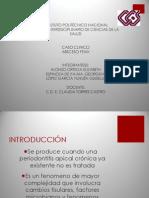 Caso Clinico Absceso Fenixfinal