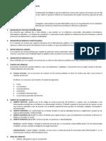 GUIA INTRODUCCIÓN AL ESTUDIO DEL DERECHO