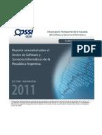 OPPSI_ReporteSemestralSectorSoftware_31_06_11