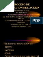 _Histograma_Acero