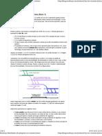 nomenclaturas e versões cisco parte 1 e 2