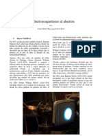 Electromagnetismo_101222