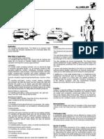 Allweiler-SM-series.pdf