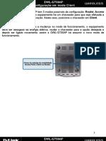 Dwlg730ap Client