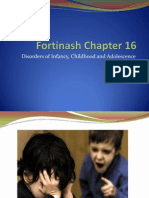 Fortinash Chapter 17