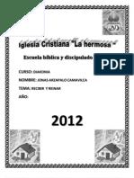 Jonas Arzapalo Camavilca