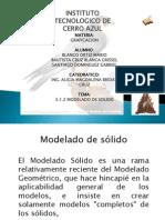 Copia de Diapositivas_modeladoSolidos