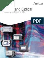 DigitalandOptical_E1300-1194929079_2