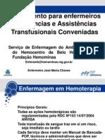 Treinamento_transfusão[1]
