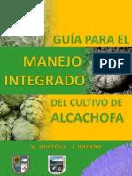 MIP-ALCACHOFA