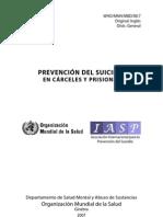 Resource Jails Prisons Update Spanish