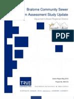 Bralorne Community Sewer System Assesment Study Update2