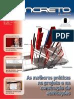 Revista_Concreto_62