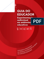 cc_guia_educador