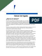 CaHepatico PDF
