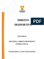 Arquivo de Apoio Atividade Previa - DDI