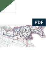 d9a_PRC_Olmue_Limite_urb_vigente_vs_propuesto-Model