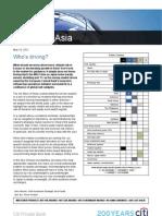 Apps Cpbcws Teamsitecpb Prod Documents Research Quadrant Quadrant 201205 Quadrant Asia