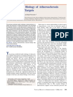 8 Molecular Imaging of Atherosclerosis - a Progress Report