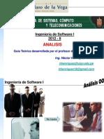 SemanaNro3_SesionNro2_Analisis