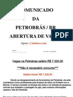 petrobras_vagas