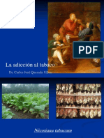 eltabaco-120505204618-phpapp01