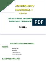 Vinculaciones-herramientas-1