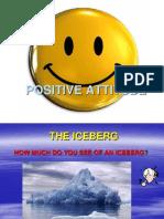 Positive Attitude-Hetero Learning