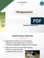 5aAS-hidrogeoq
