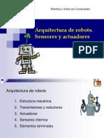 diapos de robotica