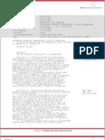 ley antiterrorista 18.314