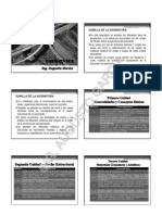 94217774 01 01 Clase Introductoria Pavimentos 2010 i Publicar Copia