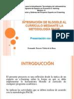 Presentacion_Profesional