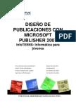 87659534-Publisher-2007