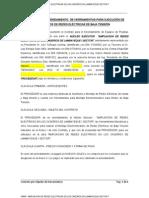 CONTRATO DE ARRENDAMIENTO DE HERRAMIENTAS DE MONTAJE ELECTROMECÁNICO