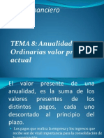 diapositivas cálculo