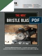 MBX_BB_BRO