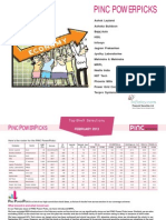 PINC_PowerPicksFeb_150212