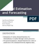 demandestimationandforecasting-101012115744-phpapp02