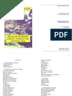 Urdiales Cano - Reciclaje de Basura, Compost, Lombricultura Plasticos Pilas