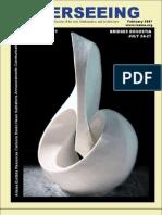 Formas y Esculturas