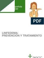 folletolinfedema1