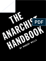 Anarchist Handbook Text