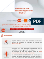 Fichier Bva Presse Regionale Orange Rtlb2437