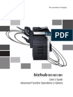 Bizhub-501-421-361 Ug Advanced Function Operations en 2-1-0